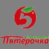 pyaterochka